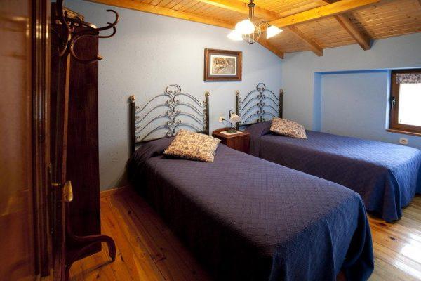 Dormitorio3